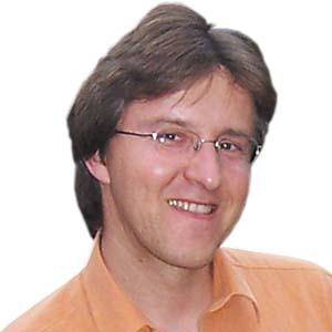 Wolfgang Lanzinger