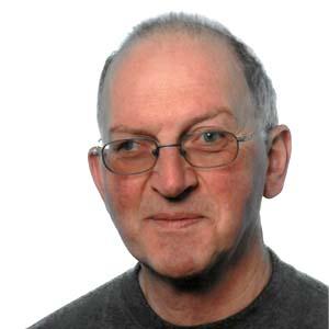 Herbert Moser