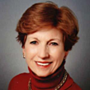 Marie-Jeanne Roedern