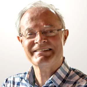 Jürgen Weithas